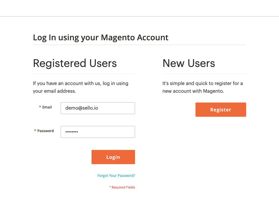 magento_2_install_1.png